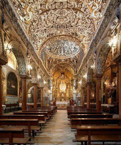 iglesia_sta_maria_la_blanca