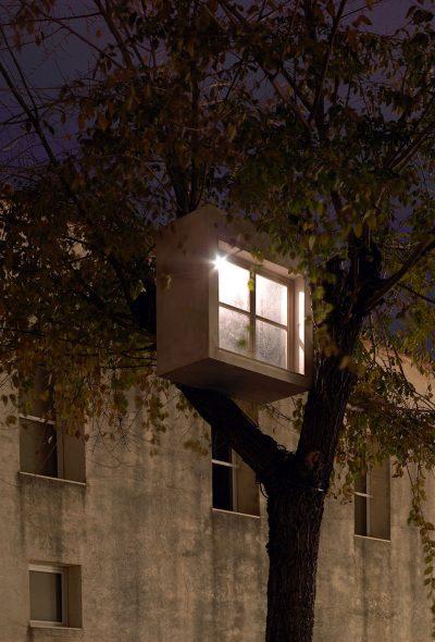ventanas i-6