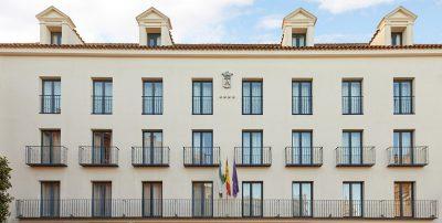 180424_hotel_alfonso_X0137