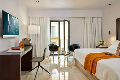 180424_hotel_alfonso_X0521_2