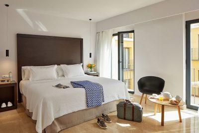 180424_hotel_alfonso_X0627