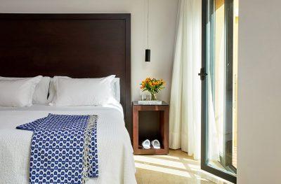 180424_hotel_alfonso_X0640