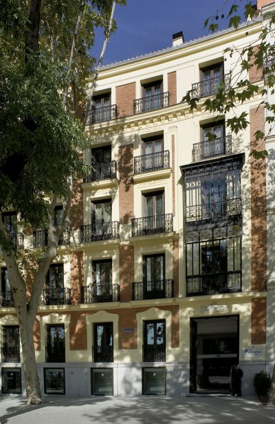 hospes_madrid_59