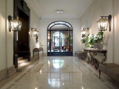 hotel_lancaster_133-2