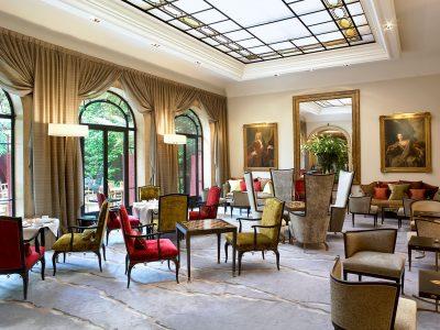 hotel_lancaster_273-3