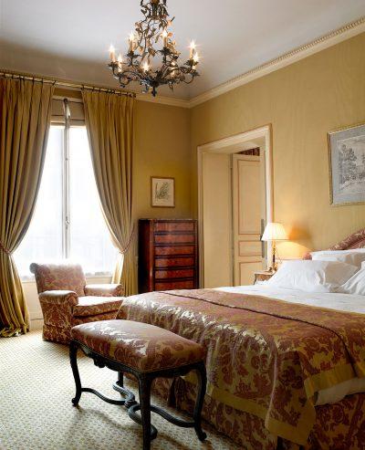 hotel_lancaster_40