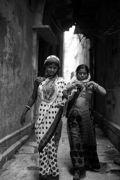 20150810_india_1613