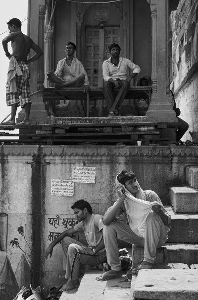 20150810_india_1669