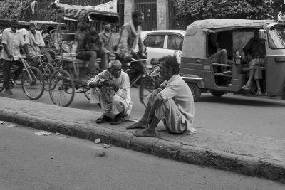 20150810_india_1835