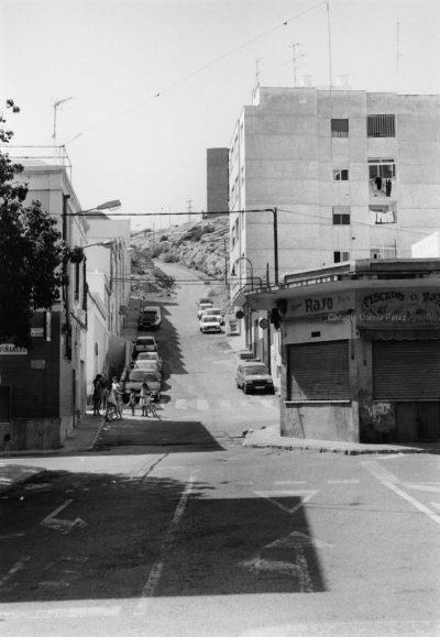 almeria_1996