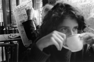 amsterdam_1987