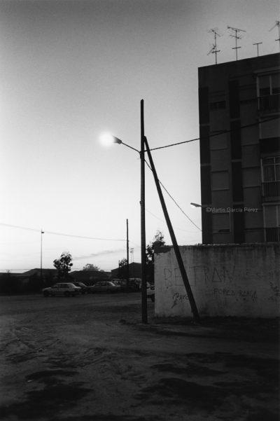 huelva_1992_2
